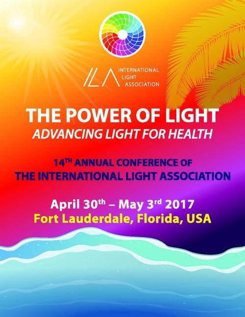 ILA Conference 2017
