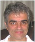 Jan van der Est
