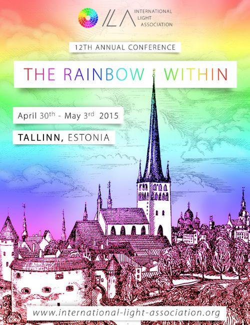 ILA Conference 2015